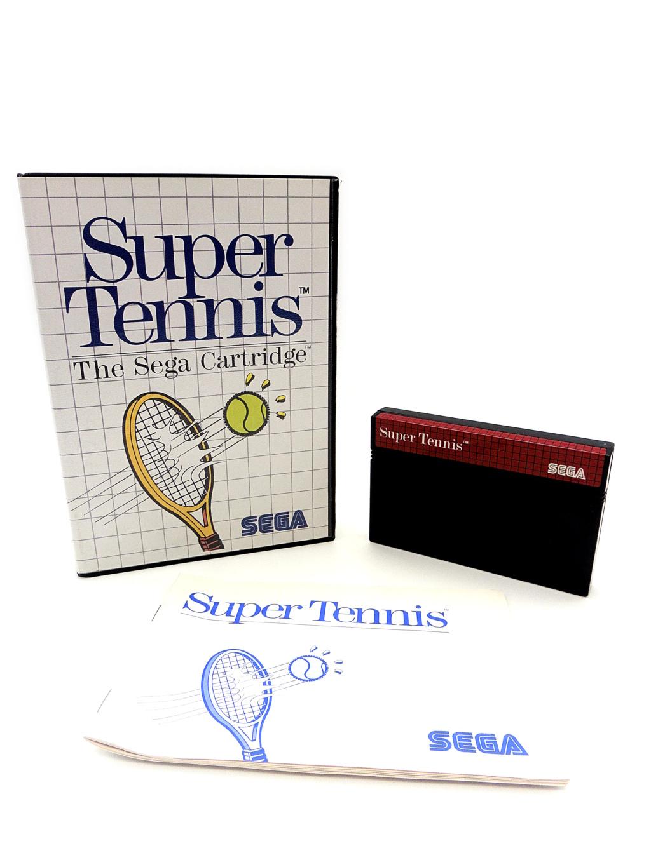 Super Tennis Super_27