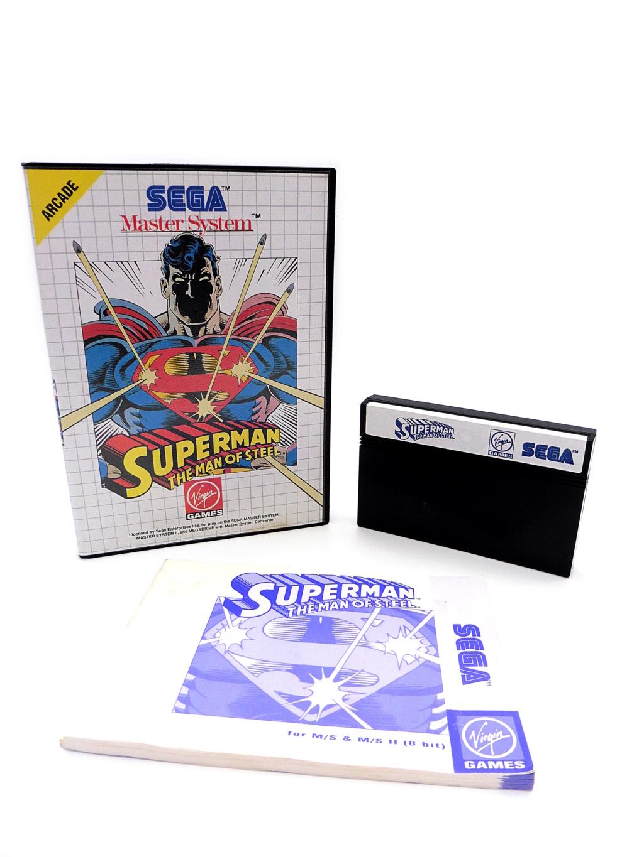 Superman    Superm12