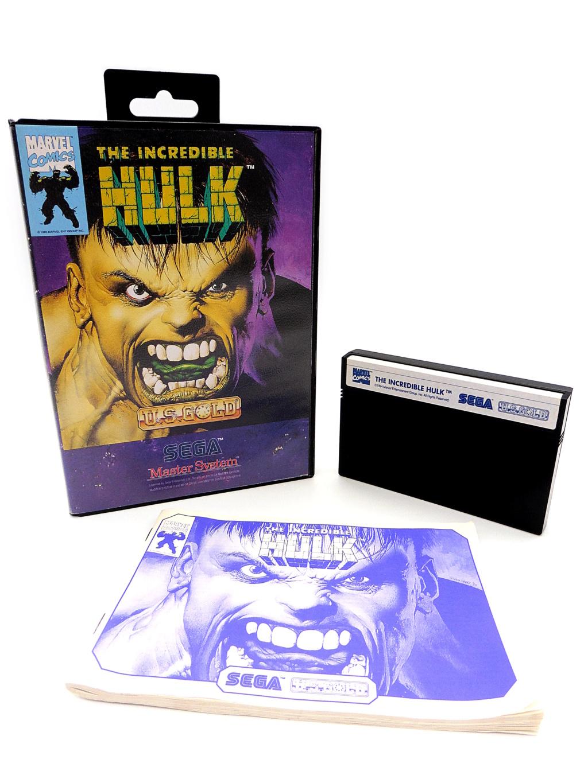 The Incredible Hulk The_in11