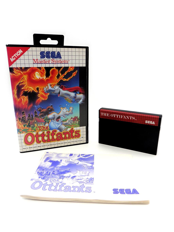 The Ottifants The_ot12