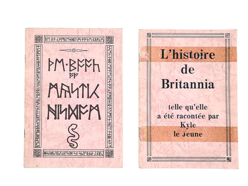 Ultima 4        Ultima17