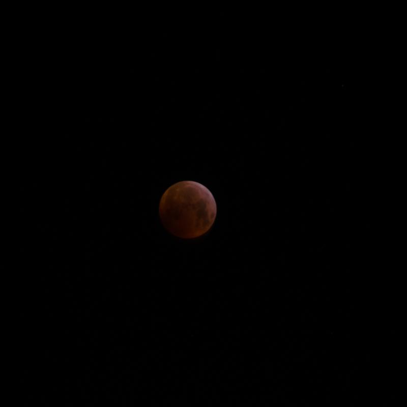 Der Mond - Seite 3 Bloedm11