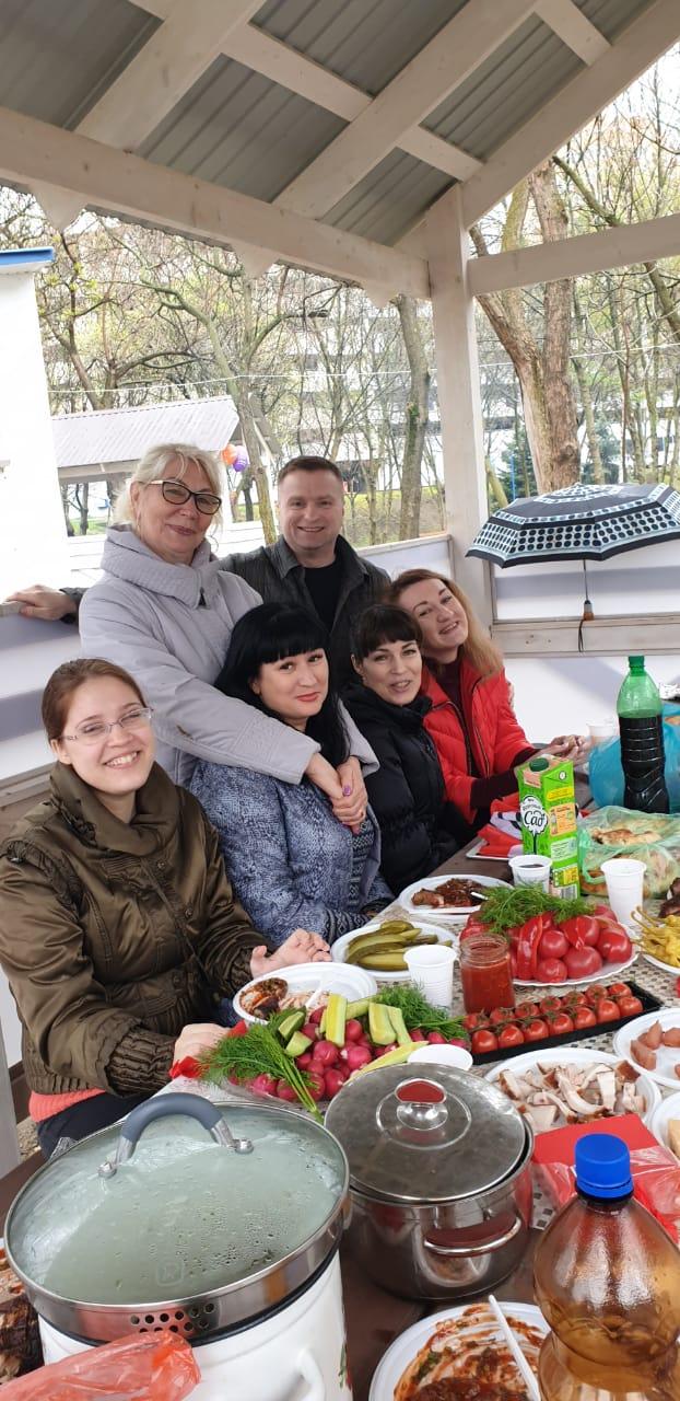 """Встречи """"переехов"""" Краснодара - Юговики Img-2024"""