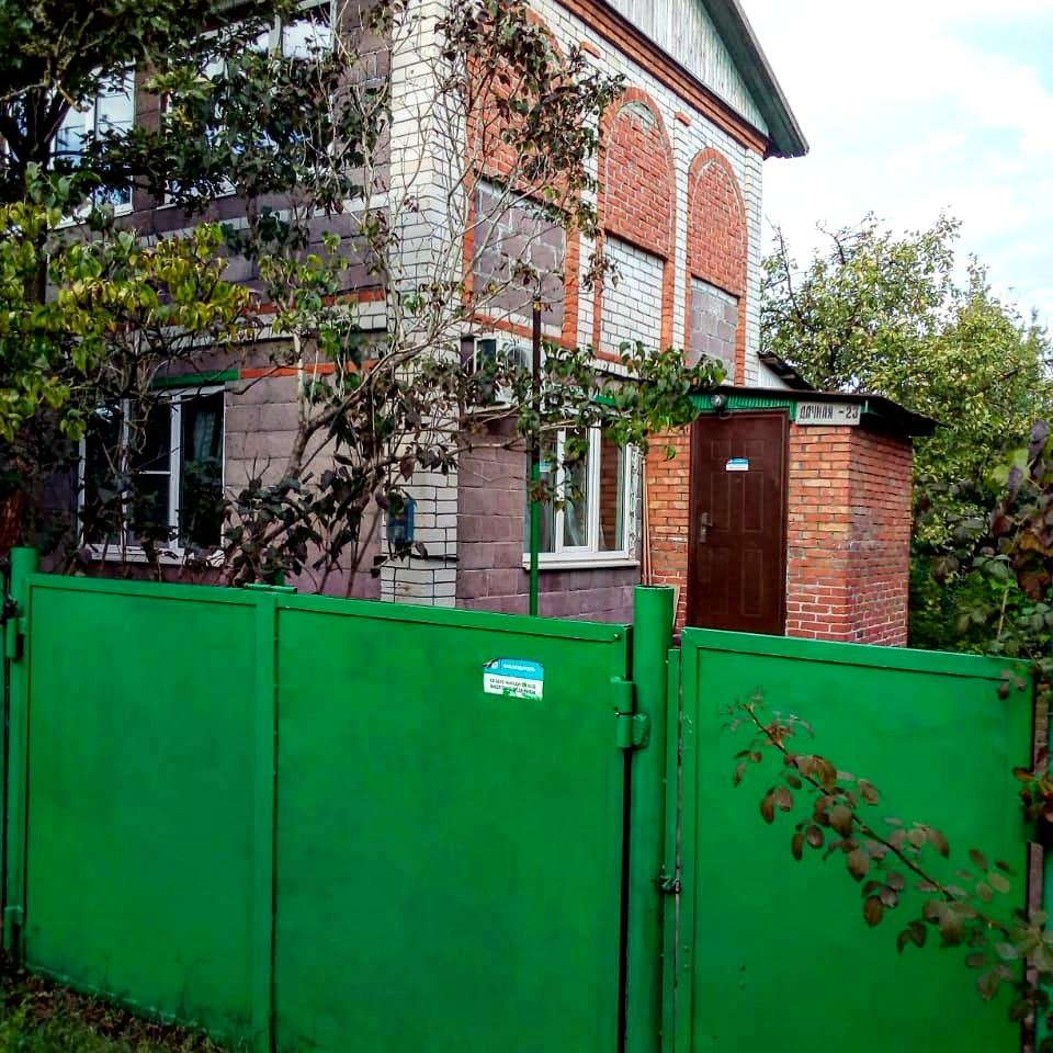 Продам дом Img_2047