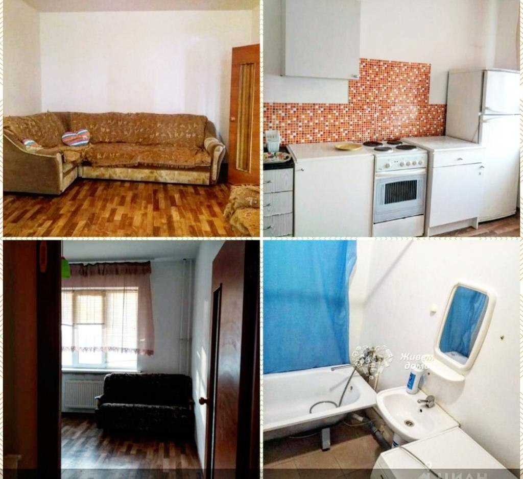 Хештег аренда на Переезд в Краснодар и край | yugovik.com   Img_2057