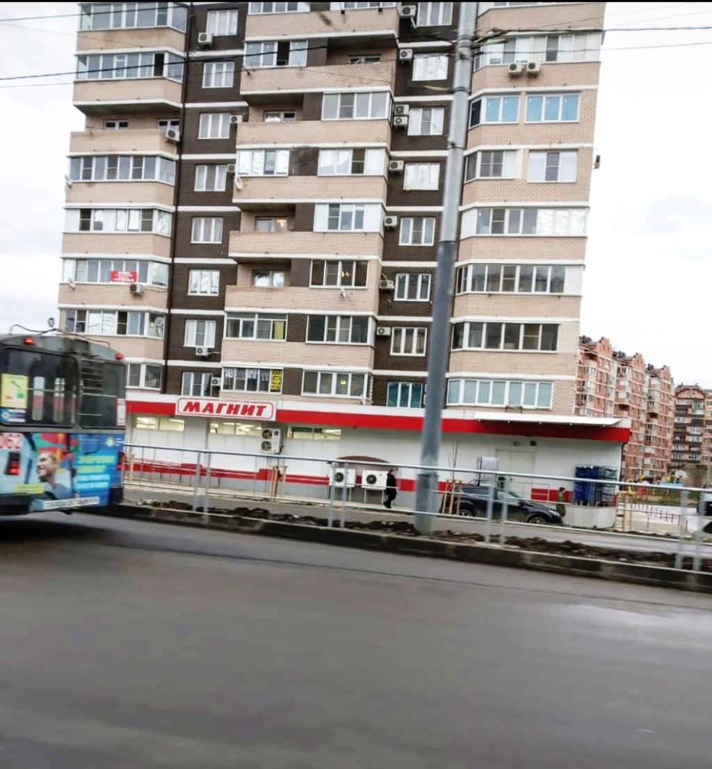 Хештег аренда на Переезд в Краснодар и край | yugovik.com   Img_2058