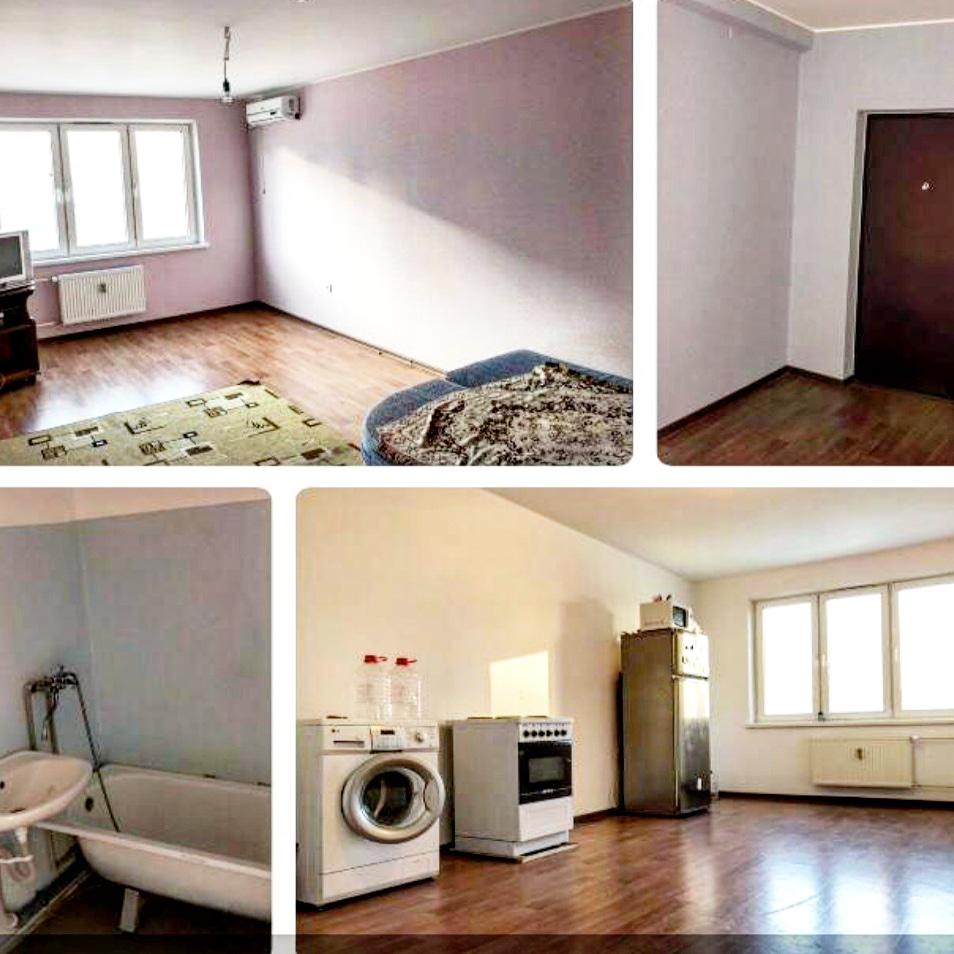 Сдам 2-х комнатную квартиру Img_2060