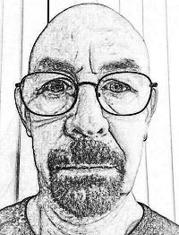 Pourquoi votre avatar ? - Page 24 Sotd-325