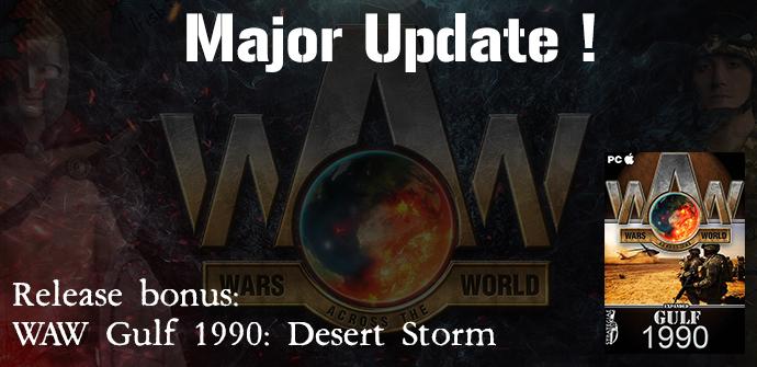 Wars Across The World (WAW) jeu de stratégie multi époque - Page 2 Waw_ma10
