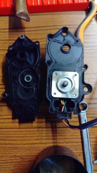 Bruit bizarre démarrage zx10r 2007 Dsc_0111