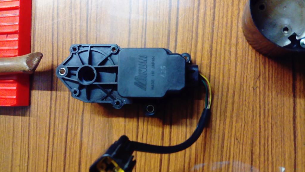 Bruit bizarre démarrage zx10r 2007 Dsc_0112