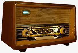 Easycub Radio11
