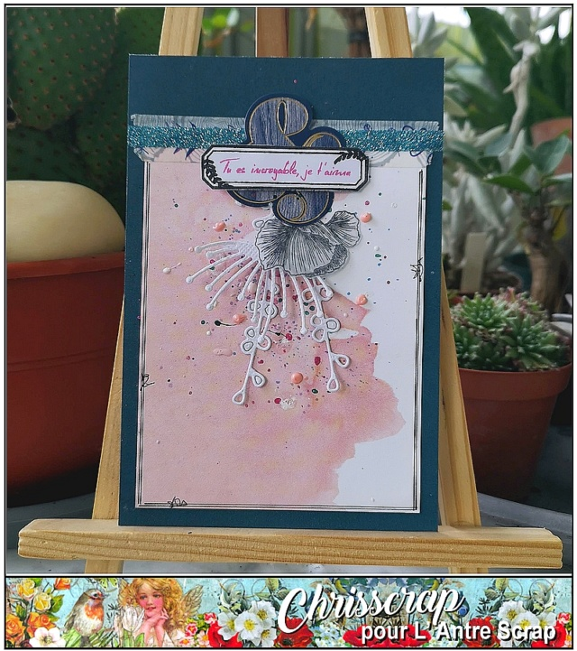 challenges carterie - Challenge carterie/tag d'avril/mai 2019 - Page 3 Carte_16