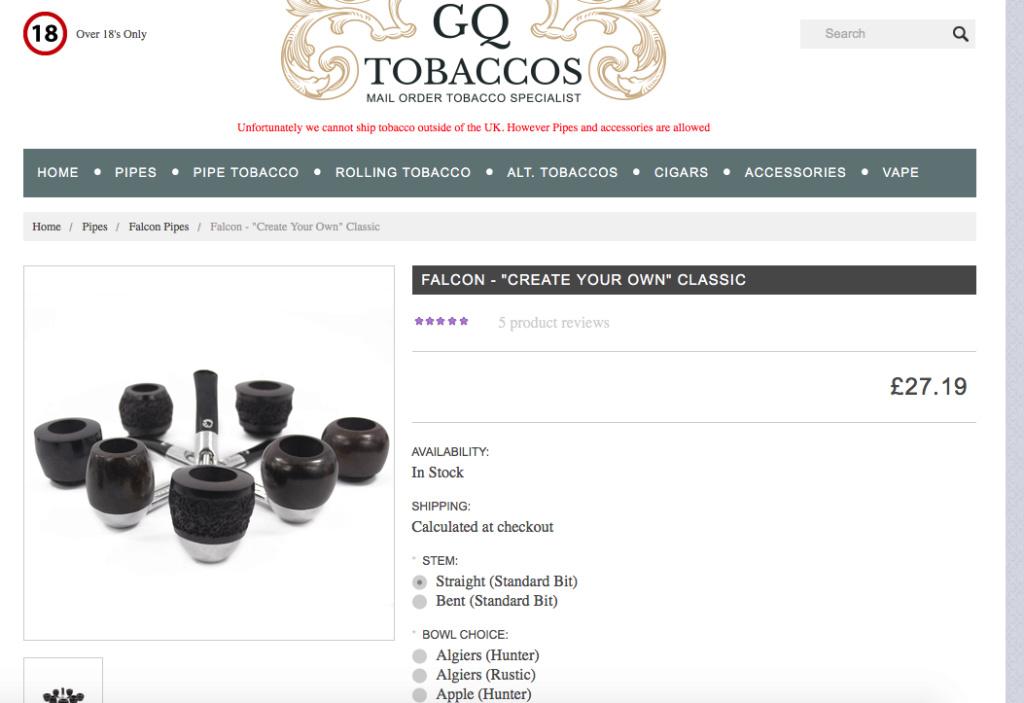 Tabacs débutants - Page 2 Captu118