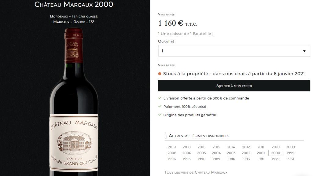 Et vous, quel est votre vin de décembre ? (22 déc)  Captur32