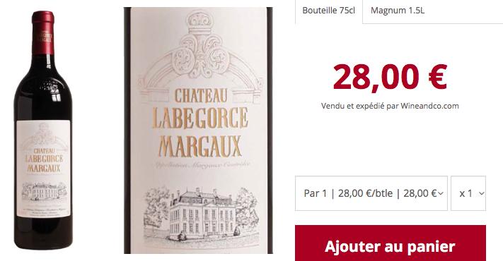 Et vous, quel est votre vin de décembre ? (22 déc)  Captur33