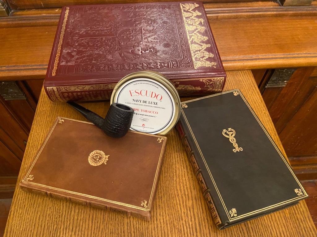 Le 28 novembre – À la saint Jacques de la Marche, tous les tabacs sont dans l'arche !   Img_0310