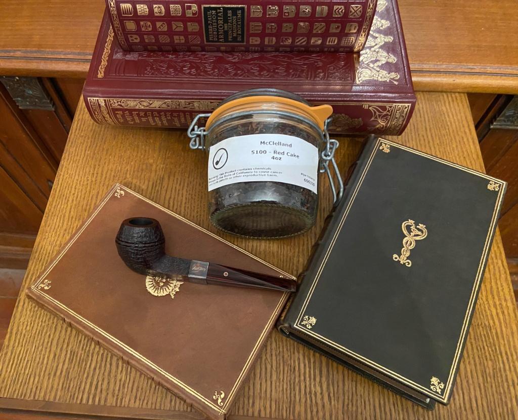 À la Sainte Bibiane et Saint Silvère fume un bol et reste pépère  - Page 2 Img_0313