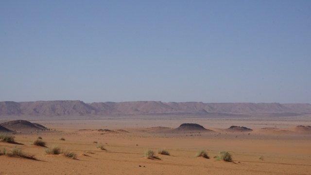Raid des sables - octobre 2018 - Page 2 Dsc04711