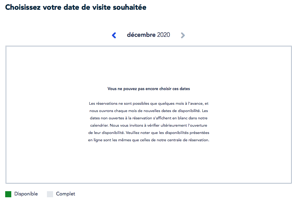 Disneyland Paris ouvert pendant la COVID-19 (juillet-octobre 2020) - Page 24 Captur19