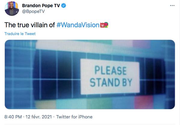 WandaVision [Marvel - 2021] - Page 6 Captur25