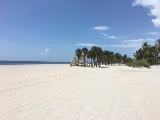 [Pré-TR] WDW + Universal + visite de la Floride - juillet 2022  Img_9610