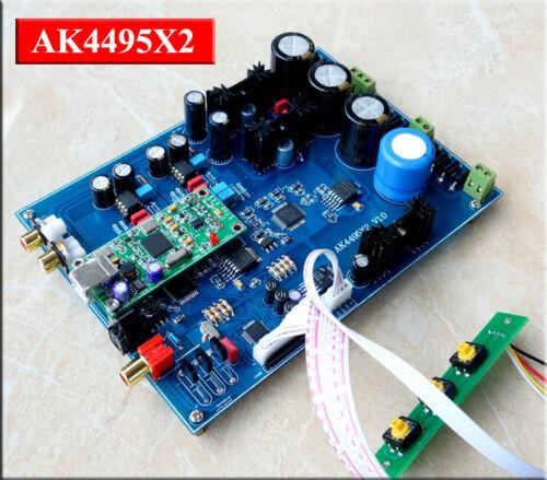 Inserire DAC all'interno di un Pioneer SA500a S-l50010