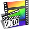 les vidéo des balades