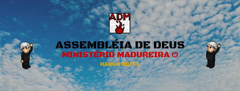 AD Madureira