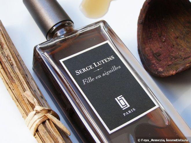 Et votre parfum ? - Page 10 8a86f911