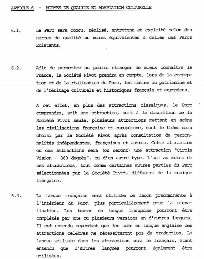 Avenant à la Convention de 1987 : prolongation du développement jusqu'en 2030 - Page 13 6_1_co11