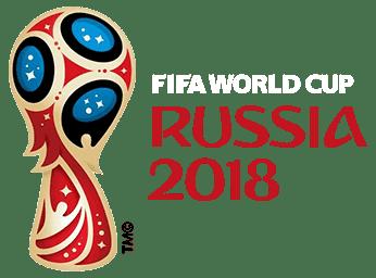 Logo de la coupe du monde Fifa2010