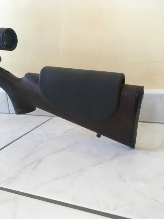 Quelle carabine 22LR gauchere pour le PRS22 ? - Page 2 Img_1513