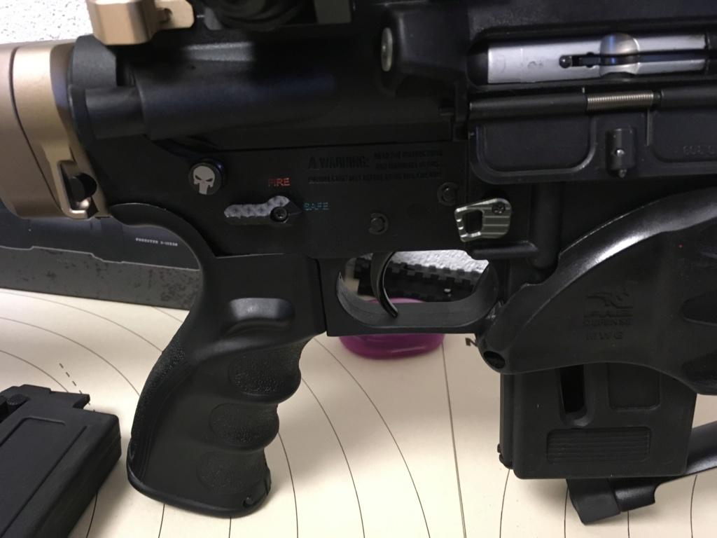 choix d'armes semi-auto 22Lr - Page 2 Img_2610