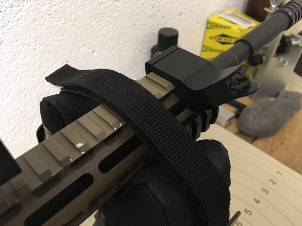 choix d'armes semi-auto 22Lr - Page 2 Img_2611