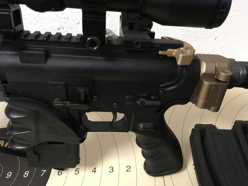 choix d'armes semi-auto 22Lr - Page 2 Img_2612