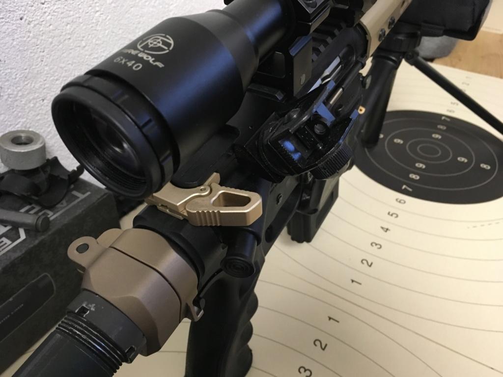choix d'armes semi-auto 22Lr - Page 2 Img_2613