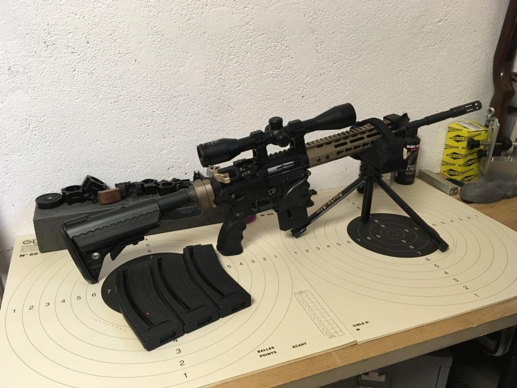choix d'armes semi-auto 22Lr - Page 2 Img_2614