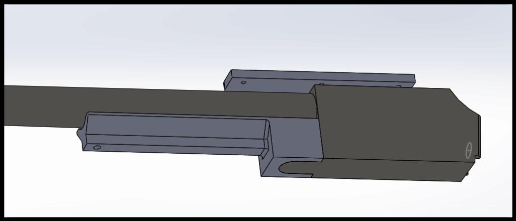 Projet custom. 22 elr - Page 6 Screen39