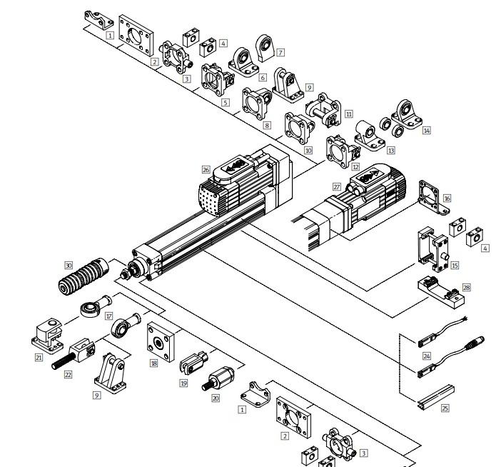 SICAR BRAVISSIMA 350 : motorisation et numérisation intégrale - Page 5 Img-2012