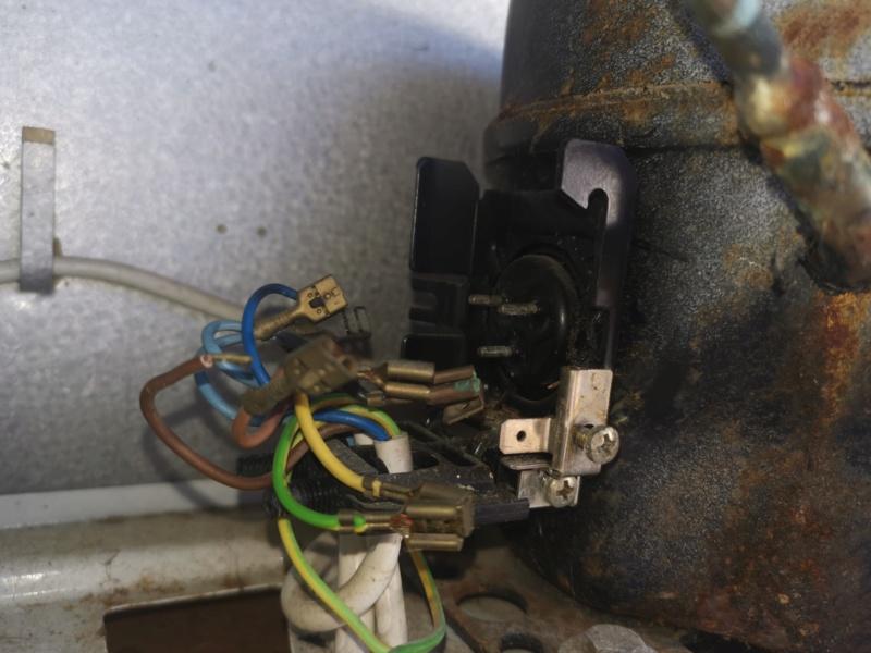 [RESOLU] Problème électrique sur un congélateur Img_2110