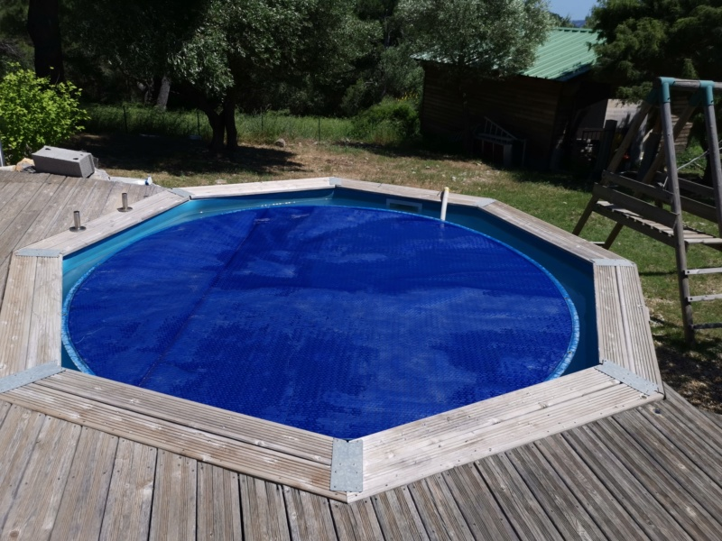 eau verte piscine Img_2434
