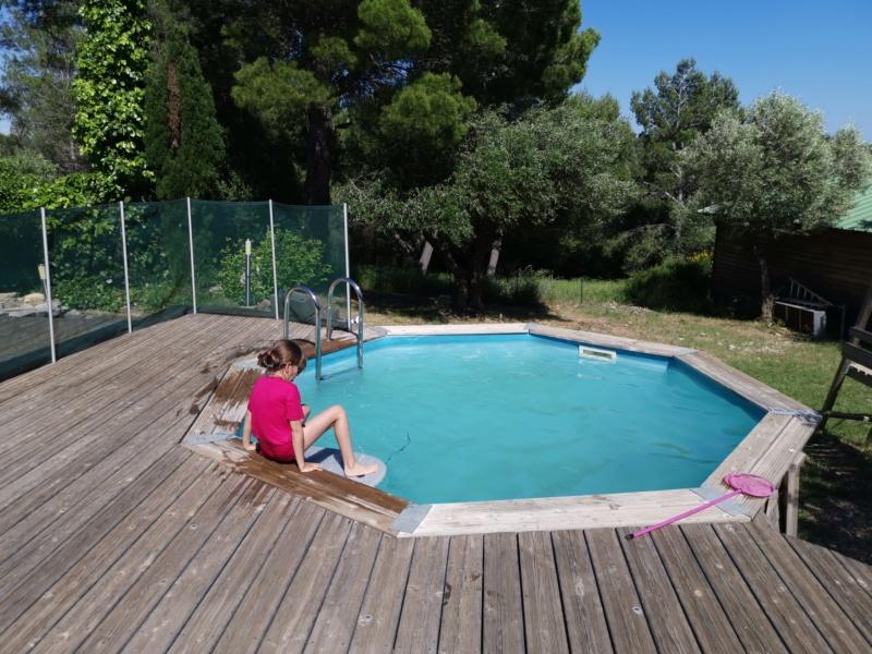 eau verte piscine Img_2435