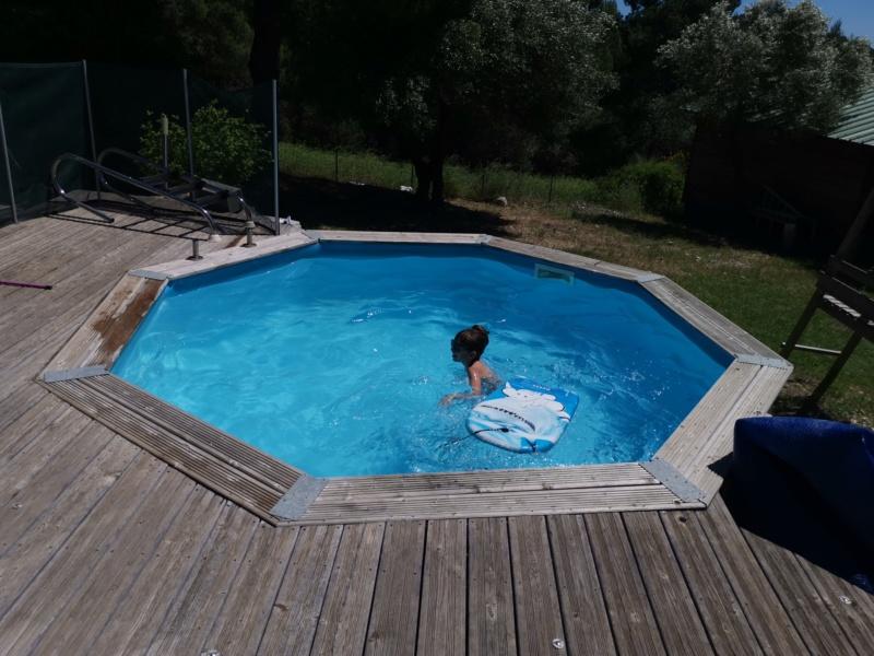 eau verte piscine Img_2436