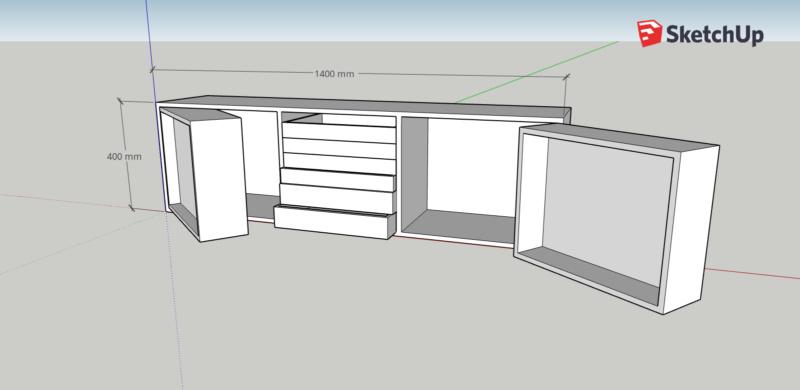 RYOBI tools rack - Page 2 Placar10