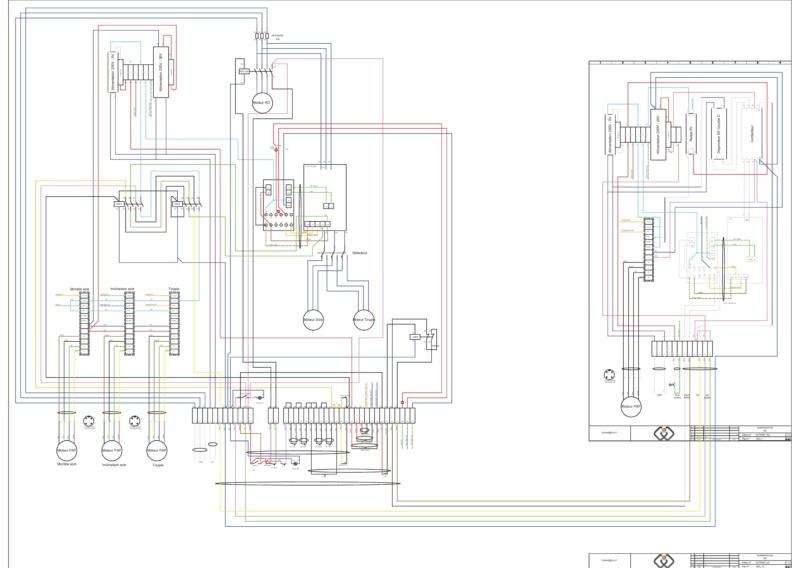 SICAR BRAVISSIMA 350 : motorisation et numérisation intégrale - Page 6 Plan_c10
