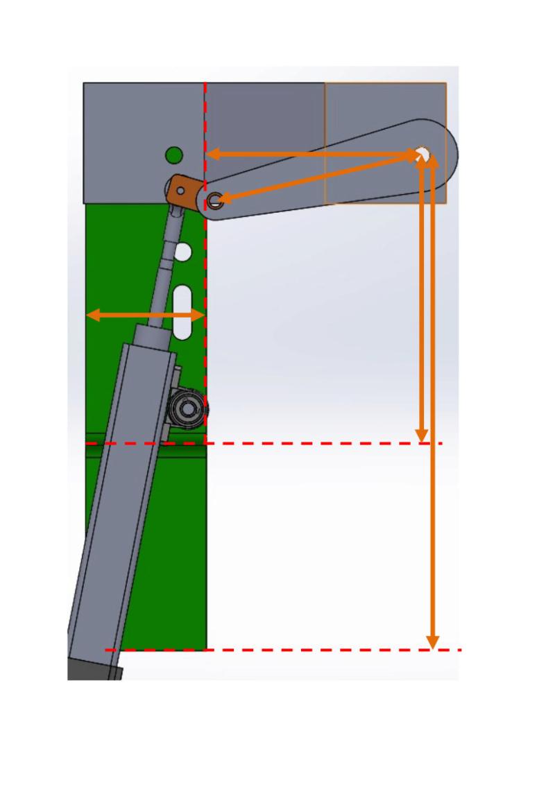 SICAR BRAVISSIMA 350 : motorisation et numérisation intégrale - Page 8 Schema10