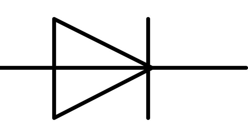 Comment tester un condensateur Symbol10