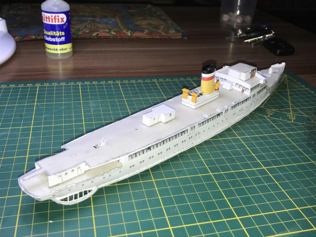 """Seebäderschiff MS """"Königin Luise"""" (1934) vom HMV gebaut von Fleetmanager - Seite 4 E8aa4110"""