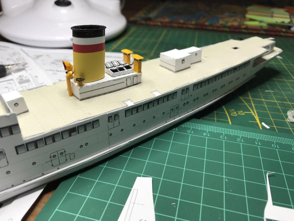"""Seebäderschiff MS """"Königin Luise"""" (1934) vom HMV gebaut von Fleetmanager - Seite 4 Image10"""